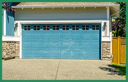 Quality Garage Door Service Louisville, KY 502-480-3242